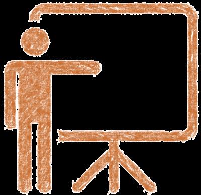 Presentaties & workshops