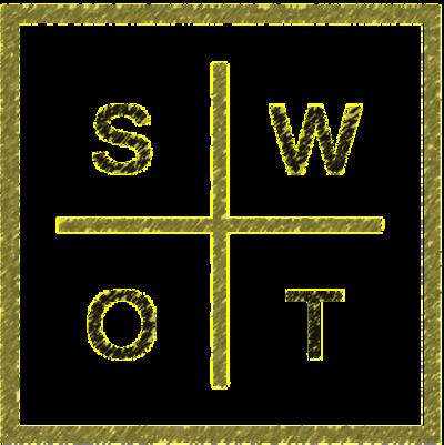 SWOT-analyse & sociaal-economische schets