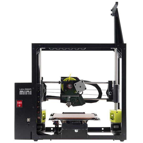 Regionaal-economische effecten van digital manufacturing en 3D-printing