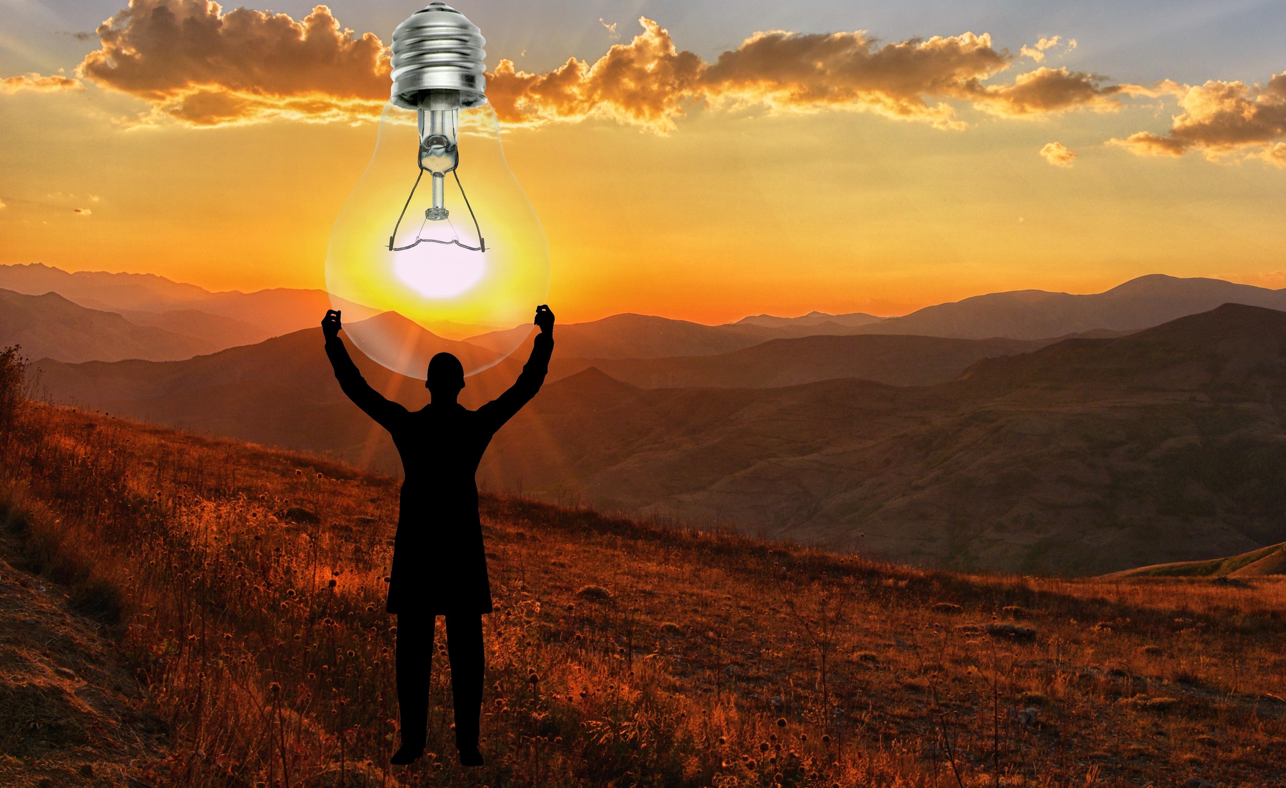 Landenstudie zonne-energieprojecten